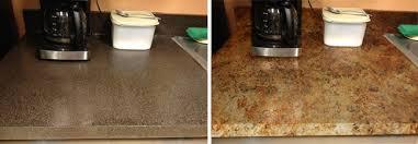 rustoleum countertop paint also granite spray paint for