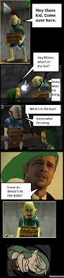Whats In The Box Meme - the box whats in the box by corbuiser meme center