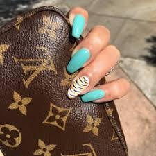 princess nails 16 photos u0026 15 reviews nail salons 3529