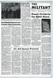 lee harvey oswald u2013 articles by steve roe