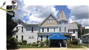 funeral homes in ny acly stover funeral home