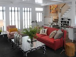 100 shabby chic livingrooms 39 attic living rooms that