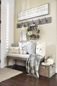 Storage Home by 99 Decorative Rustic Storage Projects For Your Home Look Amazing