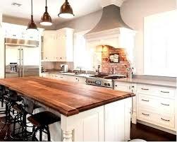 wood island tops kitchens extraordinary design works wine barrel wood kitchen island ideas