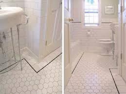 vintage bathrooms designs vintage bathroom tile decoration