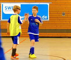 Merkelsches Bad Esslingen Swe Fördern Den Sportlichen Nachwuchs Swe Stadtwerke Esslingen