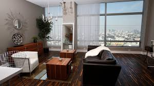 Overly Expensive Bedroom Furniture Why Is L A Too Pricey Blame Low Vacancy Rates Not Luxury High