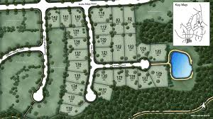 Homes F by Upper Marlboro Md New Homes For Sale Marlboro Ridge The Hunt