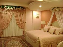 Romantic Designs For Bedrooms by Ideas To Decorate A Bedroom For A Romantic Night Vanvoorstjazzcom