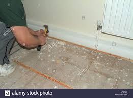 Floor Tile Skirting Skirting Boards Stock Photos U0026 Skirting Boards Stock Images Alamy