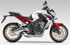 honda cbr baik upcoming 600 800cc bikes in india indian cars bikes