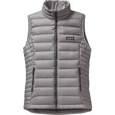 sweater vest for boys patagonia sweater vest s steep cheap