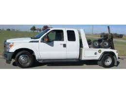 used ford tow trucks for sale used wrecker tow trucks for sale in kansas 14 listings page 1 of 1
