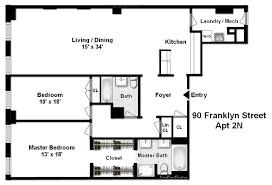 square foot house plans sq ft bedroom floor plan home design rare
