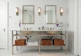 vanity sconces bathroom bathroom decoration