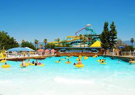 parties u2014 splash kingdom waterpark the beach within reach