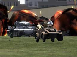 game like garry s mod but free garry s mod pc buy steam game cd key