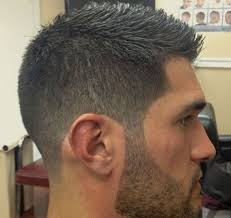 mens hairstyles pulled forward 76 amazing short hairstyles and haircuts for men