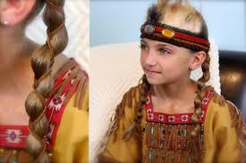 native american hairstyles for women native american hairstyles design fitfru style the unique