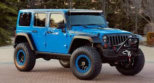 wrangler jeep 2014 14 best jeep wrangler images on jeep wranglers cars