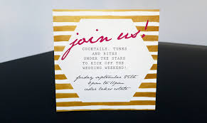 customized wedding invitations custom letterpress wedding invitation printers nyc publicide inc