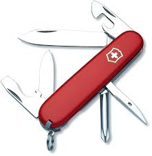swiss kitchen knives victorinox swiss army knife officier suisse victorinox tinker in