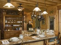 Country Kitchen Lights by Kitchen 61 Country Cottage Lighting Ideas Zampco Country Kitchen