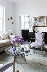 Best  Contemporary Living Rooms Ideas On Pinterest - Contemporary living room decoration