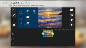 powerdirector video editor app 4k slow mo more 4 10 6 apk