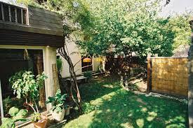 chambre hotes uzes chambres d hôtes uzès pont du gard miomundo