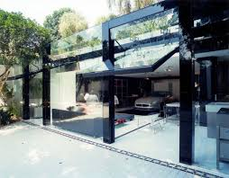 house garage gorgeous 6 luxury garage designs garage pictures house garage remarkable 14 modern live in garage 01