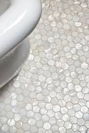 Bathroom Flooring Vinyl Ideas Floorgrip 502 Bilbao White Stone Tile Vinyl Flooring Vinyl