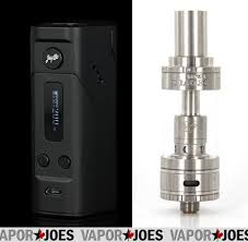 best vaping black friday deals vapor joes daily vaping deals usa combo wismec reuleaux rx200