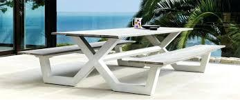 Contemporary Outdoor Patio Furniture Modern Outside Furniture Charming Modern Outdoor Patio Furniture