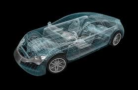 design engineer the automotive design engineer from a z
