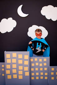 17 super super and superhero parties printables tip junkie