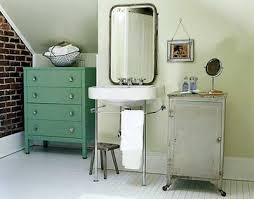 Console Sinks Bathroom Christine Fife Interiors Design With Christine Console Sinks