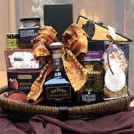 luxury gift baskets luxury gift baskets