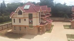 advanced valuers ltd houses for sale u0026 to let at kaputiei