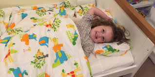 Grobag Duvet Review Gro To Bed Toddler Bedding Real Mum Reviews