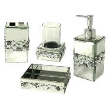 home designer pro layout silver bathroom accessory sets home designer pro layout