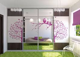 teenage wall murals cheap best ideas about ocean mural on beauteous pink and green baby girls nursery design ideas elegant with teenage wall murals