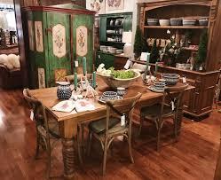 european splendor a louisville based retail store specializing in