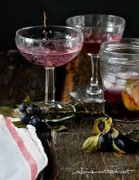 dry martini recipe an irish hedgerow martini recipe u2013 aran sweaters direct