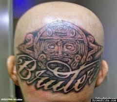 32 best all aztec tattoos images on pinterest aztec tattoo