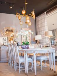 the wright places for home decor u2013 west fw lifestyle magazine