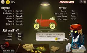 Home Design Games Agame The Soul Driver Free Online Games At Agame Com