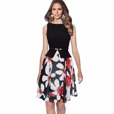aliexpress com buy liva womens elegant casual work
