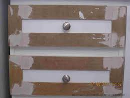 Paintable Kitchen Cabinet Doors Beadboard Cabinet Doors White Beadboard Kitchen Cabinets By