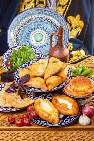 cuisine caucasienne de fourneau photo stock image du alcool